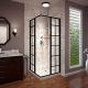 Best Corner Showers