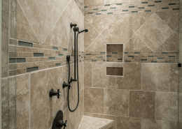 Best Shower Tile Grout