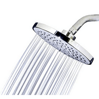 Luxe RainLuxe Shower Head