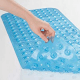 AmazerBath Bath Tub Mat Non-Slip Shower Mats