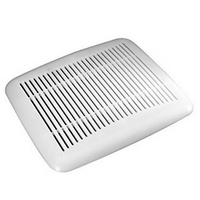 Broan-NuTone 690 Broan Bathroom Exhaust Fan