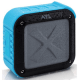 AYL PORTABLE OUTDOOR AND SHOWER BLUETOOTH SPEAKER