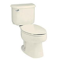 STERLING 402210-96 WINDHAM TOILET