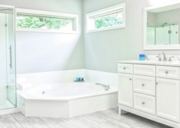 Best Corner Bathtub
