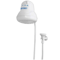 Foset Electric Shower