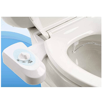 Runth Classic Bidet Attachment