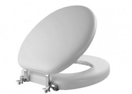Best Padded Toilet Seats