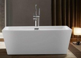 Best Freestanding Bathtub