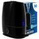 Everlasting Comfort Cool Mist Humidifier With Essential Oil Tray